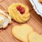 Tracking: W3C widerspricht Google-Plänen zu First-Party-Cookies