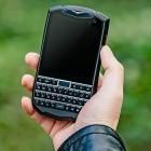 Unihertz Titan Pocket: Neuer Blackberry-Klon startet in Kürze auf Kickstarter