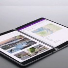 Microsoft: Youtube-Kanal zeigt Prototypen des Surface Neo