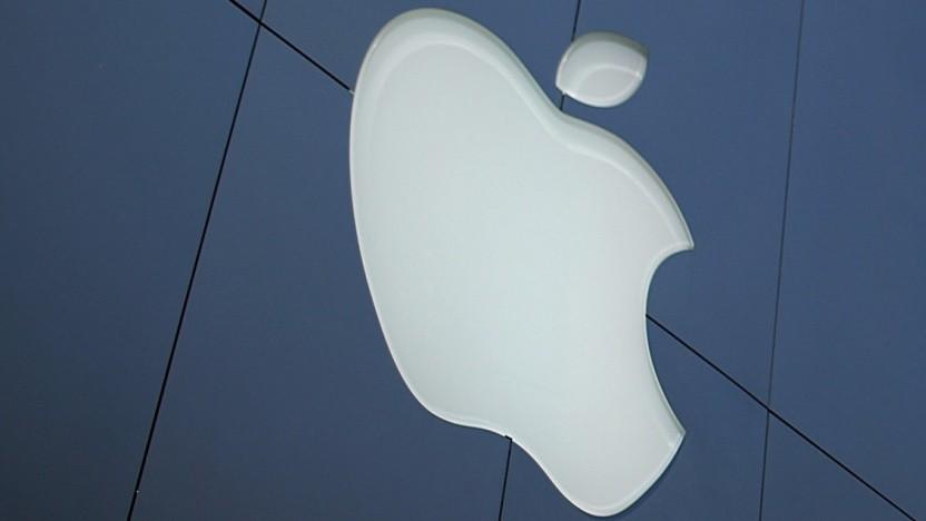 Apple will das Apple TV mit dem Homepod kreuzen.