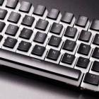 Kickstarter: Schnelltipp-Tastatur verwendet Wort-Akkorde