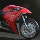 Synthetischer Kraftstoff: Ducati erteilt Elektromotorrädern eine Absage