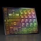 Bluefield 3: Nvidia entlastet Server-CPUs noch stärker
