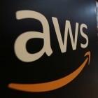 Opensearch: Amazon und Red Hat starten Elasticsearch-Fork