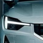 Elektroauto: Polestar 2 wird preiswerter wegen kleineren Akkus