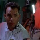 1961 flog Juri Gagarin ins All: Das sind die besten realistischen Raumfahrtfilme