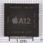 Homepod, iPad, iPhone, Watch: Apple-Chips erhalten besseren Knackschutz