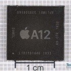 Homepod, iPad, iPhone, Watch: Apple-Chips erhalten besseren Schutz vor Hacks