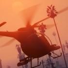 Leaks: GTA 6 spielt nicht in 80ern und Bioshock in offener Welt