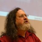 Freie Software: FSF-Vorstand verteidigt Wiedereinsetzung Stallmans