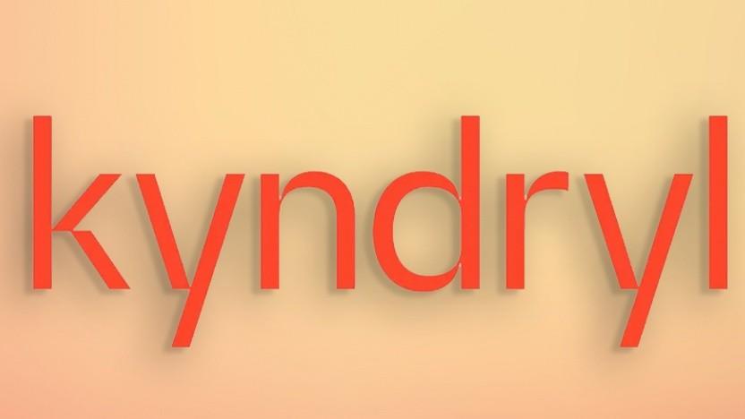 Kyndryl wird das neue Unternehmen sein, welches sich von IBM abspaltet.