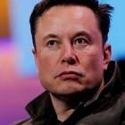Autonomes Fahren: Teslas riskanter Verzicht auf Radarsensoren