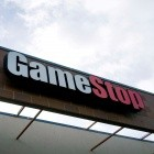 Digitale Transformation: Gamestop soll neuen CEO suchen