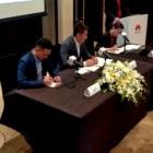 Huawei: 5G sollte für Nutzer spürbar besser als LTE sein