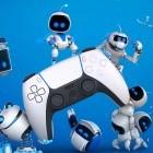 Sony: Playstation 5 bekommt USB-Speicher mit Firmware-Update