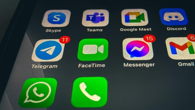 Lässt sich die Datenweitergabe von Whatsapp an Facebook wirklich stoppen?