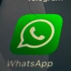 Whatsapp-Ultimatum: Eilverfahren gegen Datenweitergabe an Facebook eingeleitet