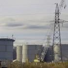 Fukushima lässt Wasser ab: Tritium zwischen Tatsachen und Wissenschaftsleugnung