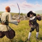 Geniale Geheimtipps: Dorfromantik, Alpenhorror und Sim-Schwertkampf
