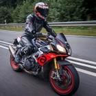 Elektromobilität: Warum ich kein Interesse an Elektromotorrädern habe