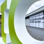 Neckar-Odenwald-Kreis: Vectoring-Netz der Telekom wird weitgehend überbaut