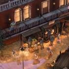 Deutscher Computerspielpreis: Desperados 3 ist das beste deutsche Spiel 2021