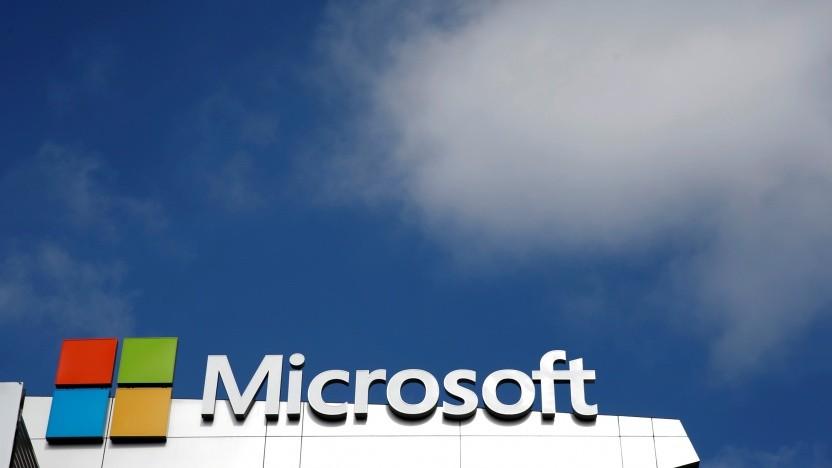 Microsoft hat zahlreiche Sicherheitslücken geschlossen.