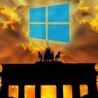 Azure, Office, Windows: Deutschland will Microsoft für die Bundescloud testen