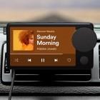 Car Thing: Spotify bringt Spezialgerät für Musiksteuerung im Auto