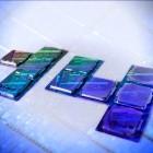 Core-i7/i9-Generationen im Test: Was Intel aus 14 nm herausgeholt hat