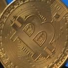 Bitcoin: Coinbase-Börsengang könnte 100 Milliarden US-Dollar bringen