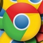 Google: Chrome 90 bringt AV1-Encoder