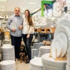 Handelsverband: Ebay Deutschland startet lokale Marktplätze in zehn Städten