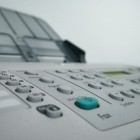 Coronakrise: Gutachten sieht Organisationsversagen bei Digitalisierung