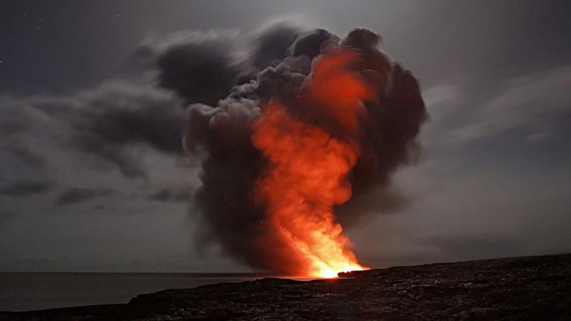 Vulkan bekommt eine Schnittstelle zur Videobeschleunigung.