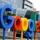 Logica: Google stellt freie Programmiersprache für Big Data vor