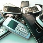 GSM: Deutsche Netzbetreiber halten am 2G-Netz fest