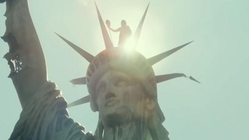 Army of the Dead startet im Mai bei Netflix.