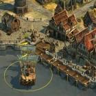 Multiplayer: Ubisoft schaltet Server von Anno 1404 und Far Cry 2 ab