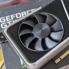Nvidia: Grafikkarten werden Großteil des Jahres Mangelware bleiben