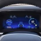 Fahrassistenzsystem: Ford Bluecruise für freihändiges Fahren auf der Autobahn