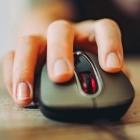 Sicherheitslücken: Link anklicken führt zu Remote Code Execution