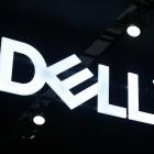 IT-Industrie: Dell will VMware wieder ausgründen