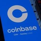 Bitcoin: Coinbase bei Premiere an der Nasdaq sehr gefragt