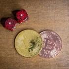 Bitcoin, Ethereum & Co.: Hände hoch, Überfall!