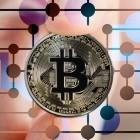 """Ehemaliger CIA-Vize: Bitcoin ist ein """"Segen für die Überwachung"""""""