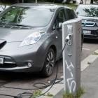 Elektromobilität: Nirgendwo in Europa ist Elektroautofahren teurer als bei uns