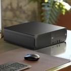 Z2 G8 Desktop: HP ergänzt Workstations mit Rocket Lake und Nvidia Ampere