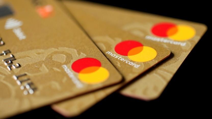 Mastercard hat neue Regeln für Zahlungen an Porno-Anbieter.