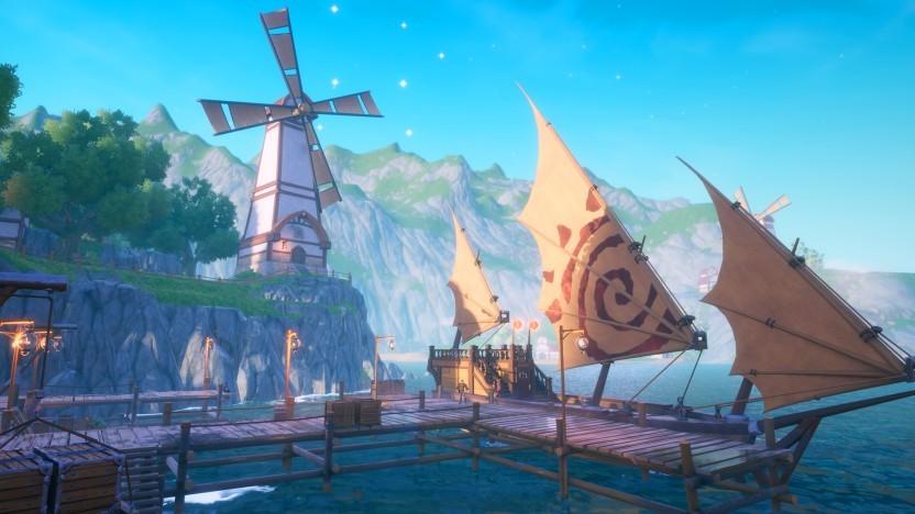 Artwork von Core Games
